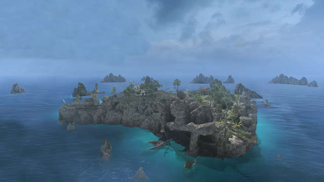 File:AC4 Black Island.png
