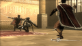 Assault Shalim and Shahar 6.png