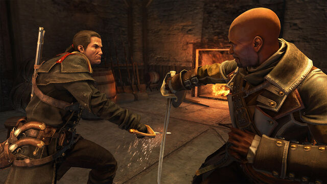 File:Shay duel.jpg