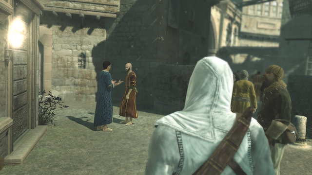 Bestand:Talal Pickpocketing 1.png