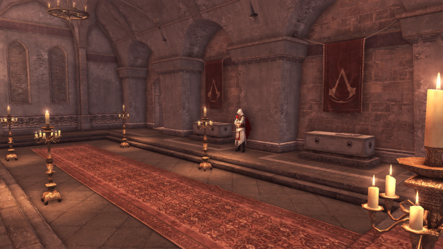 File:ACB-Hideout Initiation Hall 3.png