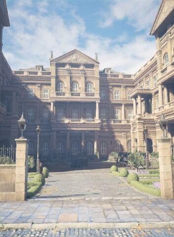 File:ACS DB The Foreign Office.jpg