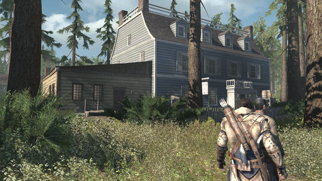 File:ACIII-TheInn 6.png