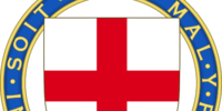Order of the Sacred Garter