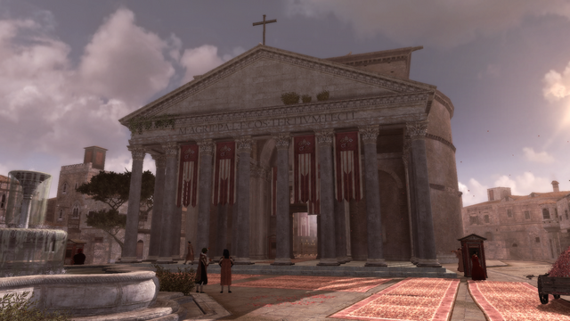 File:Pantheon Overlook.png
