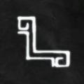 ACU Nostradamus Symbol 18.png
