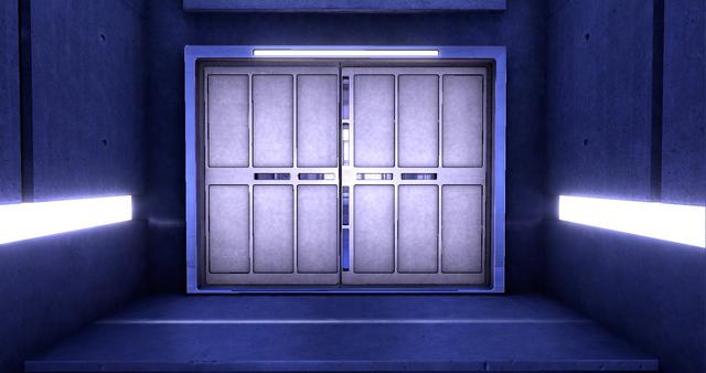 File:ACR DLC-4-doors.png