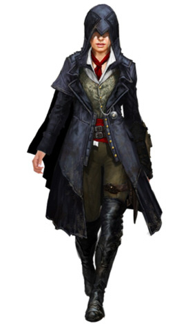 File:Evie frye art 2.jpg