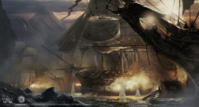 File:ACRG Naval Warfare - Concept Art.jpg