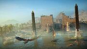 ACO Promotional Screenshot 2