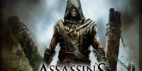 Assassin's Creed IV: Black Flag: Freedom Cry soundtrack