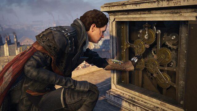Файл:ACS Promotional Screenshot 28.jpg