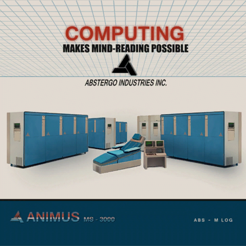 File:Animus MS-3,000.png