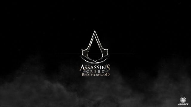 File:Assassins Creed Brotherhood Symbol.jpg