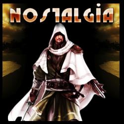 File:NosAvatar-TSTDesign-Sentinel.png