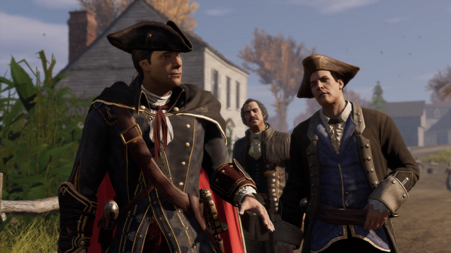 File:ACIII-JohnsonsErrand 3.png