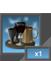 File:PL drinks 1.png
