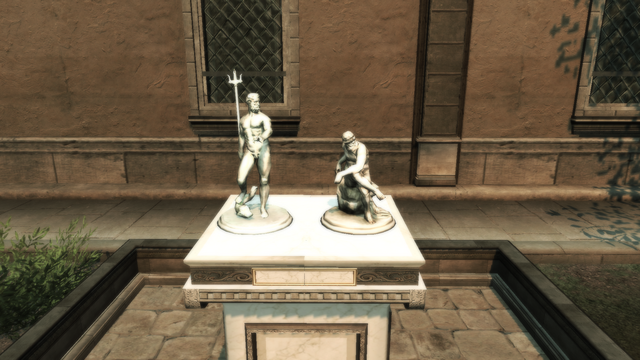 File:Statues4.png