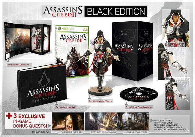 File:UK Black Edition AC2 xbox360.jpg