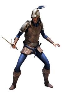 ACII Guard v