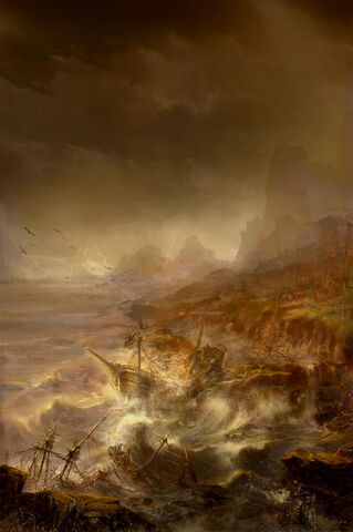 File:A Storm is Coming concept art by Max Qin.jpg