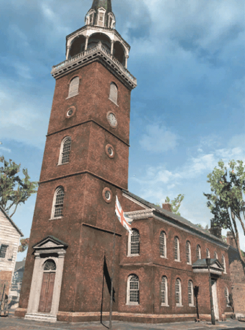File:DB Old South Meeting House.png