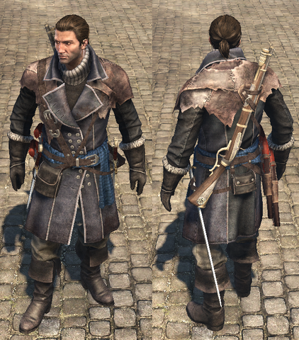 File:ACRG Whaler outfit.png