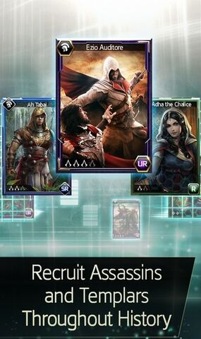 File:Assassins-creed-memories-image-2.jpg