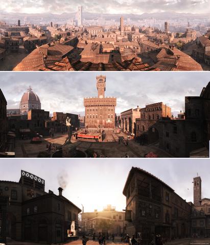 File:Florence Panoramas.png