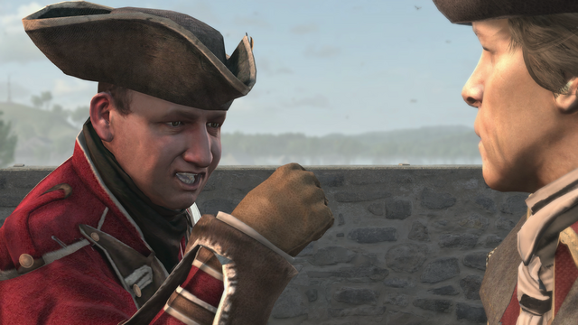 File:ACIII-Soldier 4.png