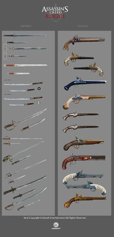 File:ACRG Weapons - Concept Art.jpg