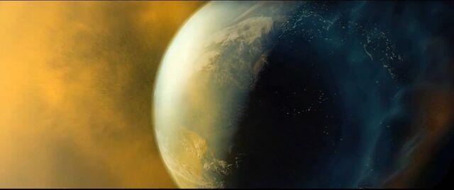 File:EarthAftershock.jpg