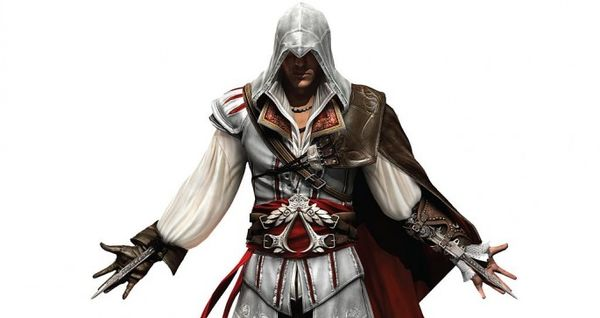 File:Ezio-assassins-creed-2-685x7661-1-.jpg