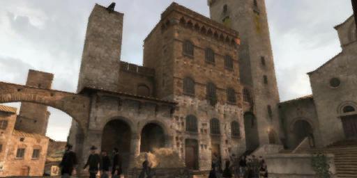 File:Palazzo comunale.jpg