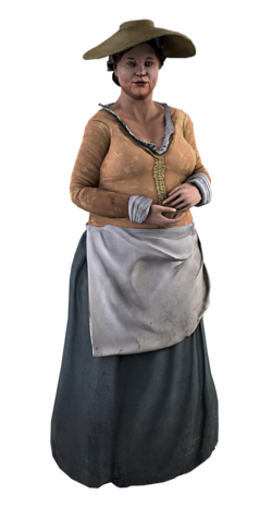 AC3-Catherine-Homestead.png