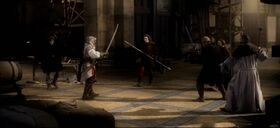Giovanni's fight.jpg