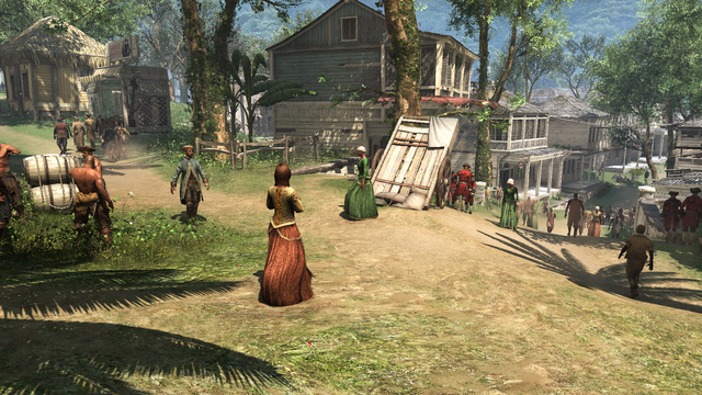 File:AC4 Kingston Streets.png