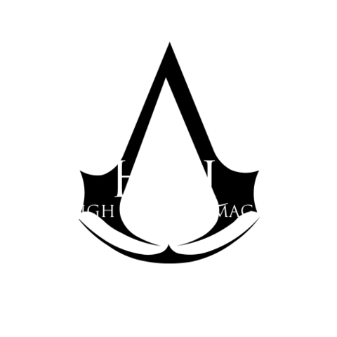File:HQI.png