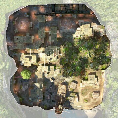 File:SabaIsland - aerial view.jpg