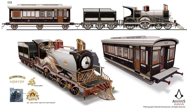 File:ACS Train Hideout Locomotive 3 - Concept Art.jpg