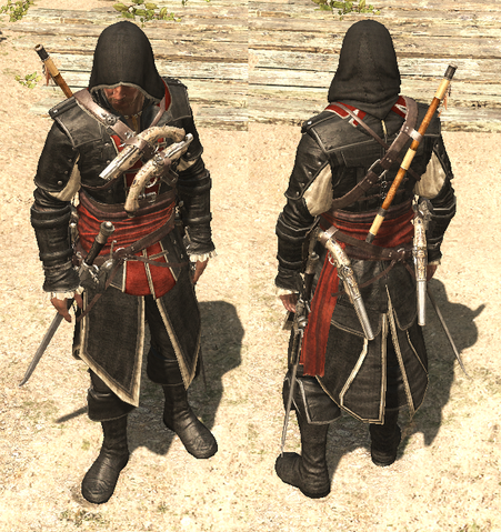 File:AC4 Pirate Captain outfit.png