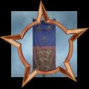 پرونده:Badge-category-1.png