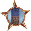 Fájl:Badge-category-1.png
