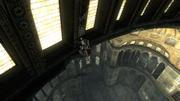 Hagia Sophia's Secret 6