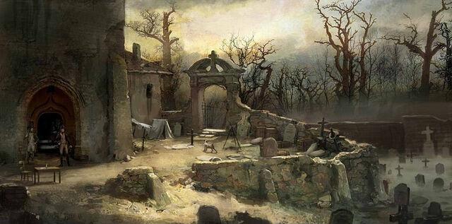 File:ACU DK Franciade Cemetery - Concept Art.jpg