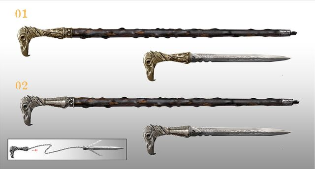 File:ACS Cane Sword Exploration Sketches.jpg