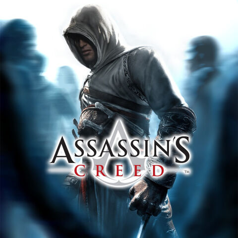 File:Assassin's Creed Soundtrack.jpg