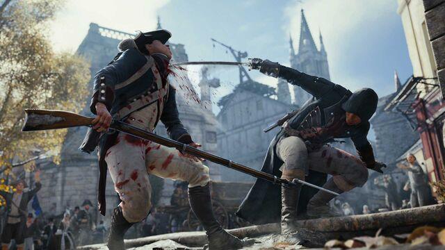 Bestand:Assassin's Creed Unity Screenshot 3.jpg