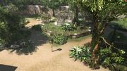 AC4 Prins Manor Garden