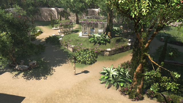 File:AC4 Prins Manor Garden.png